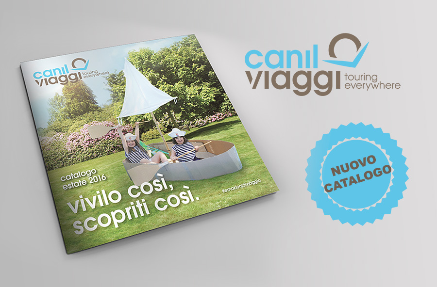 canil-viaggi-catalogo-primavera-estate-2016